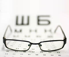 Лазерная коррекция зрения цена в ярославле